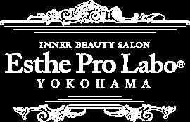 EstheProLabo YOKOHAMA(エステプロ・ラボ 横浜)